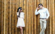 Pre Wedding Sessions by Blue Eye Picture Studio