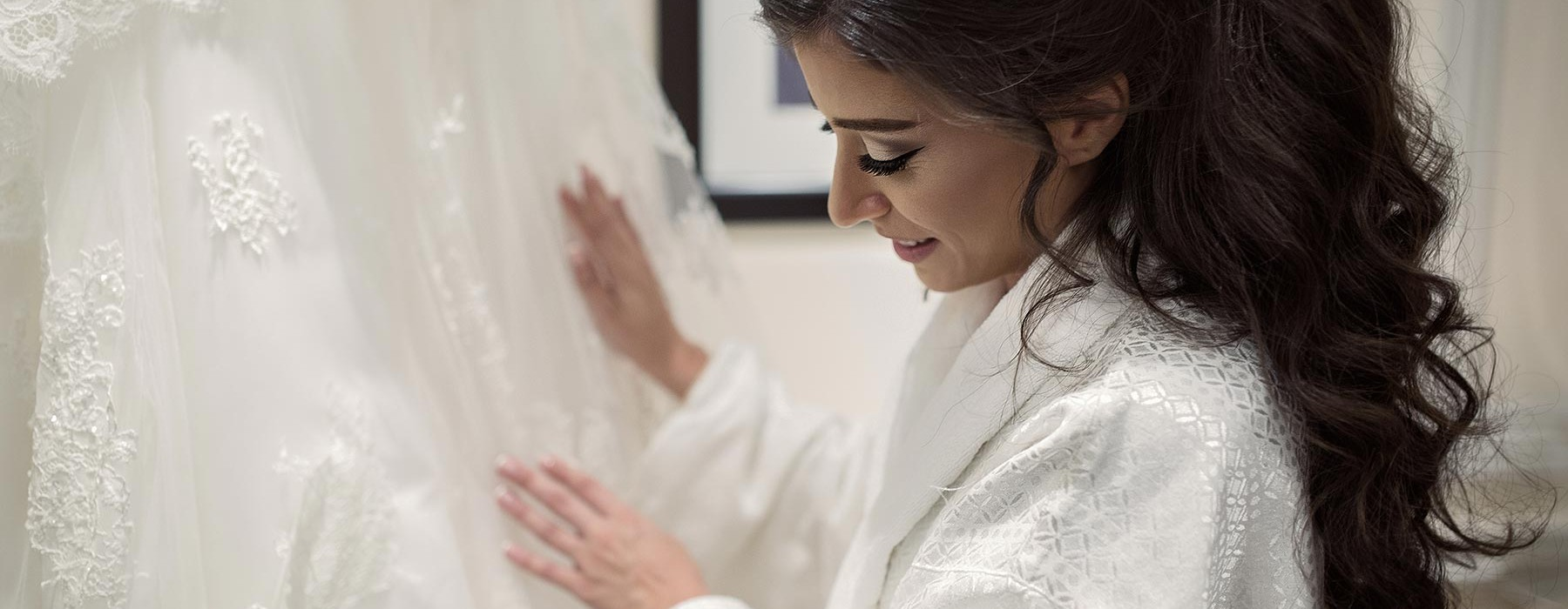 Arab wedding photo sessions Dubai